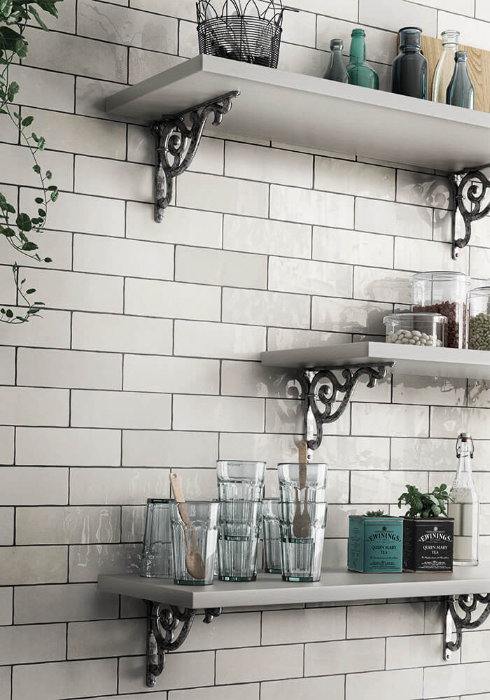 Artisan Tiles Wall Amp Floor Tiles Kitchen Amp Bathroom