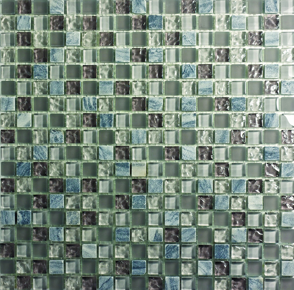 Mosaic Tiles   Wall & Floor Tiles  Kitchen & Bathroom Tiles
