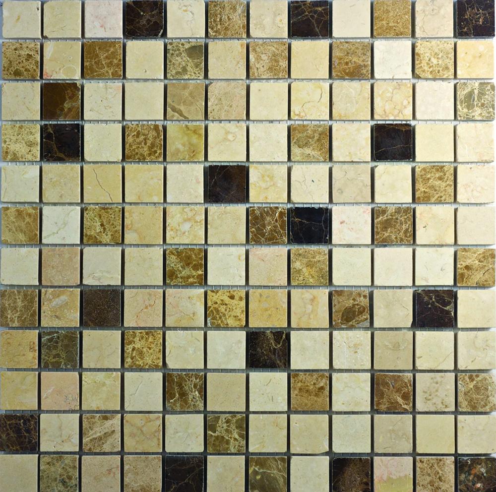 Mosaic Tiles Wall Amp Floor Tiles Kitchen Amp Bathroom